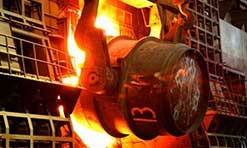 注意:长江钢铁建筑钢材出厂价格调整详情!