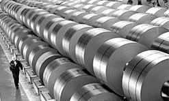 据世界钢协预测报告:明年全球钢铁需求量有望突破18亿吨!