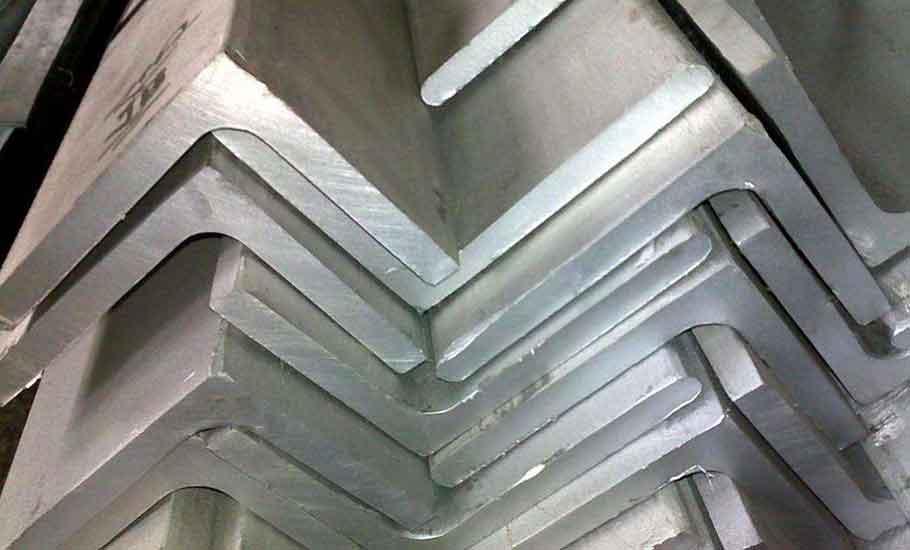 等边角钢的价格和质量之间的关系