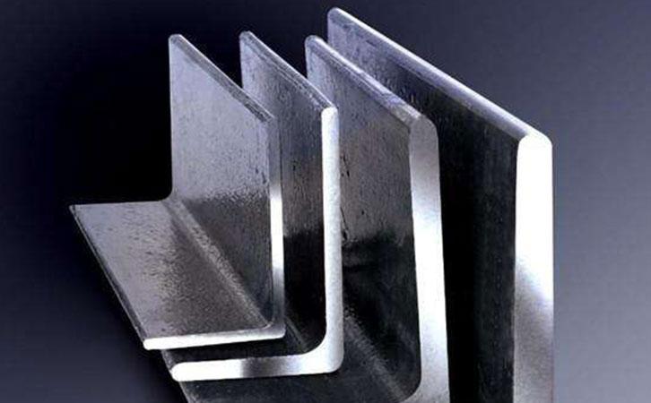 细说角钢的输送长度类型、角钢的检验方法和拉伸试验方法