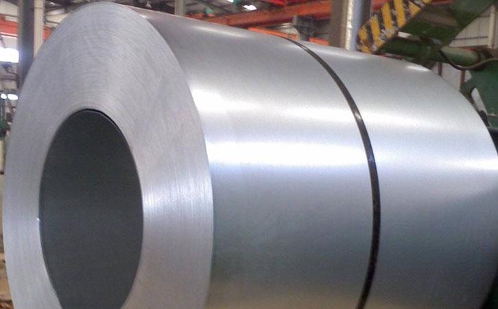 镀锌钢板的作用,镀锌钢板的应用-作为冷却塔的材料