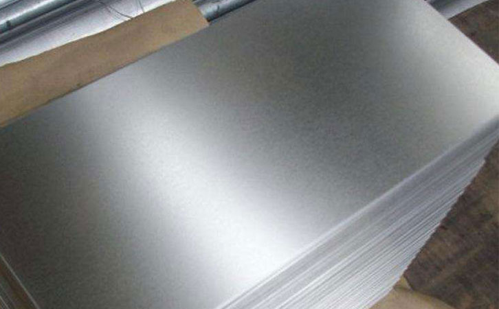 什么是热镀锌钢板?什么是电镀锌钢板?二者有何区别?