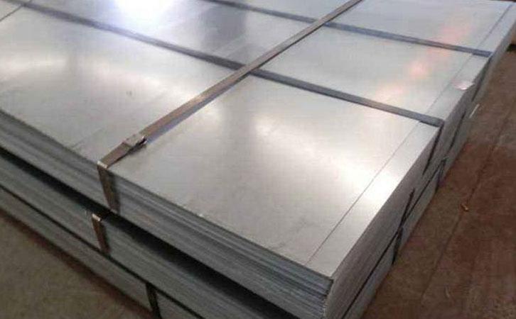 什么是镀锌板?镀铝板?镀铝锌板?它们的应用与区别?