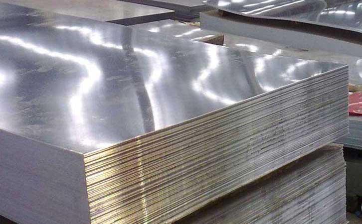 镀锌板的材质是什么?有哪些用途?镀锌板和不锈钢哪个好