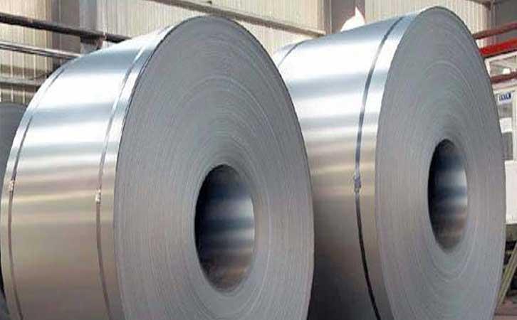 镀锌钢板:钝化与非钝化的区别【简单介绍】