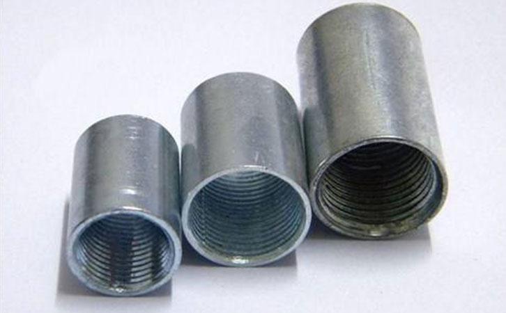 镀锌带穿线管的分类,执行标准,产品规格和公称外径