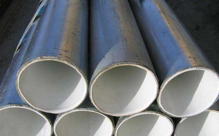 什么是镀锌钢管?镀锌钢管有哪些优点和用途?