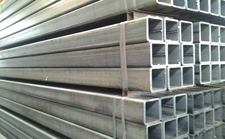 国标镀锌钢管的尺寸、壁厚及其重量要求(超详细)