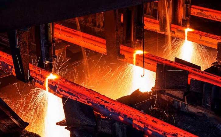 2019年12月13日上午钢厂调价信息