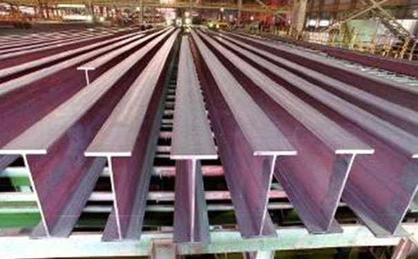 如何判断镀锌H型钢的质量优劣?