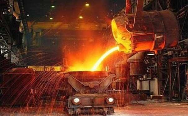 2019年12月18日上午钢厂调价信息