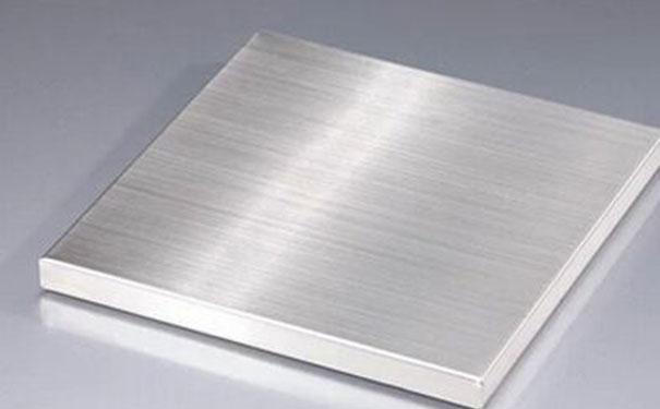 不锈钢板有哪些分类?不锈钢板选择要点是什么?【详细】