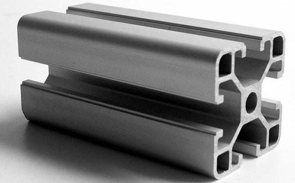 细说型材的种类与不锈钢型材的相关知识