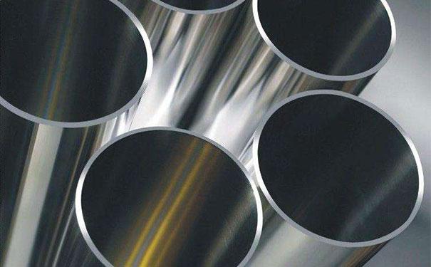不锈钢钢管:浅谈不锈钢钢管的种类和硬度【详细】