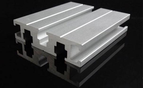 铝型材有哪些制作工序?铝型材包含哪些检验方法?