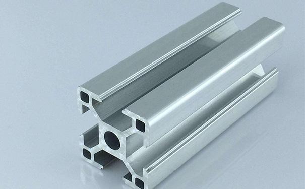 型材在生产中会遇到哪些问题?型材生产常见的问题汇总
