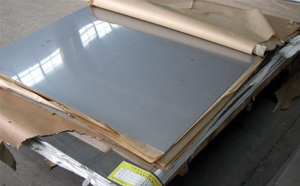 不锈钢板的表面加工种类有哪些?【图文详细介绍】