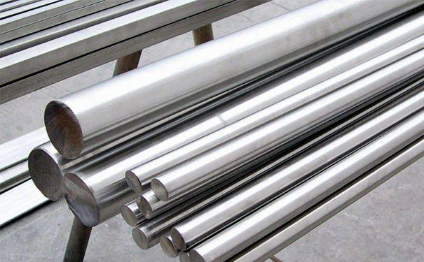 不锈钢的种类有哪些?不锈钢的常见种类介绍