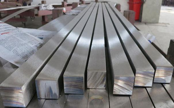 不锈钢型材酸洗钝化操作,不锈钢型材的检验要求【详解】