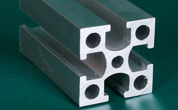型材挤压和型材拉伸有哪些操作要点及注意事项?