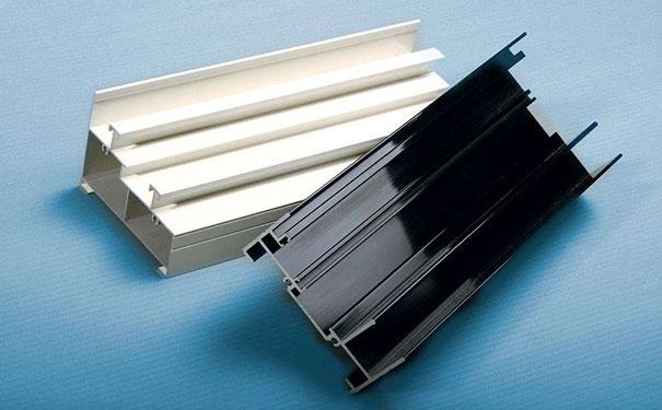 铝型材表面质量受哪些因素影响?铝型材量具要如何保养?