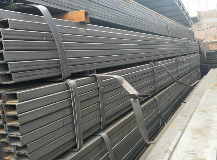 钢材理论重量表大全,钢材理论规格型号一览表