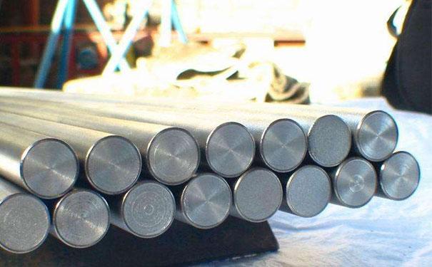「钢材」钢材的种类有哪些?钢材的密度是多少?【详细】