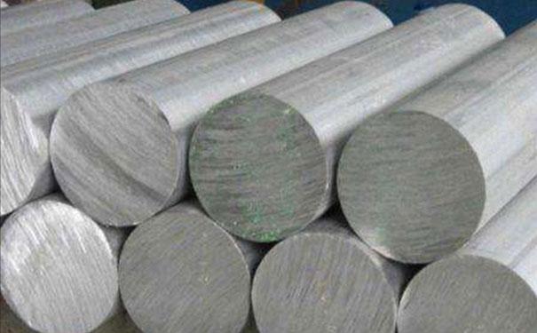 卖100万吨钢材到底能赚多少钱?大家一定不知道吧