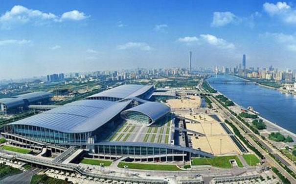 【型钢的春天来了】广州重点项目投资超1100亿