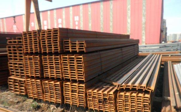 【3-10】今日钢材价格行情,新的跌价狂潮即将来临?