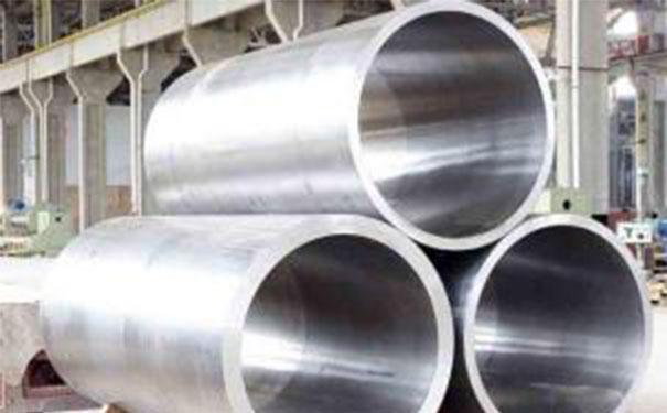 钢材的用途是什么?10种常见钢材的用途