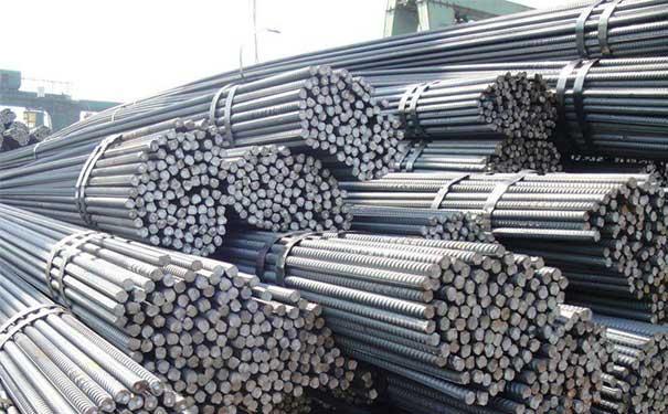 【钢材】注意!今年这六类钢材将被重点监管!