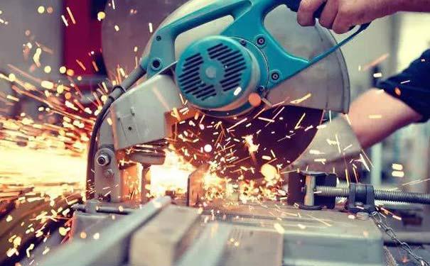2020年钢材暴跌?疫情过后!今年钢材价格会有什么变化?
