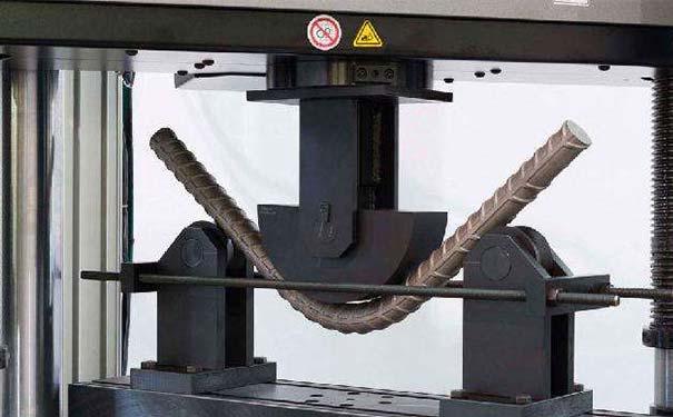 【钢材检测机构】钢材检测的项目有哪些?