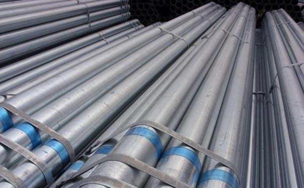 【6米4分镀锌管价格】请问一根六米四分的镀锌钢管多少钱?