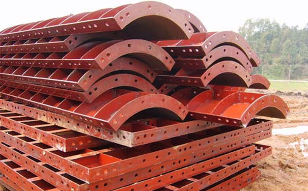 【钢材价格行情报价】建筑钢材场行情或弱势盘整