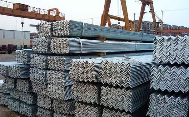 钢材种类型号:钢材种类有哪些?型号有哪些?【全面】