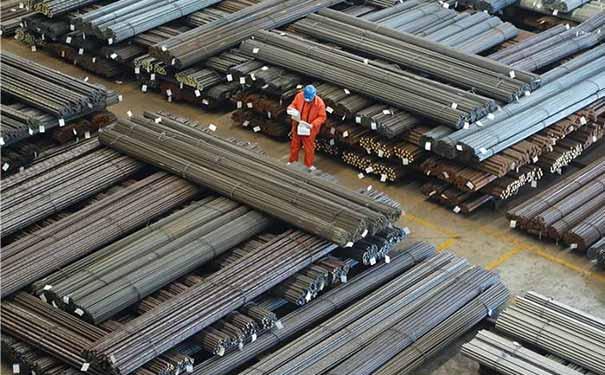 钢材的品种有哪些?