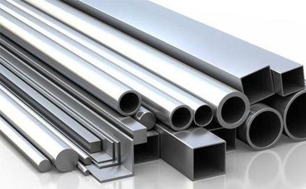 不锈钢属于钢材吗?为什么它不生锈