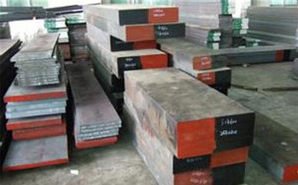 八大类钢种:钢材有哪些分类,钢材常见类别?