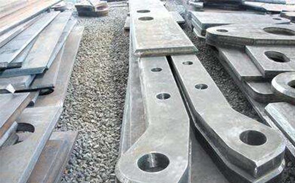 什么是钢板切割?钢板切割的操作工艺介绍【详细】