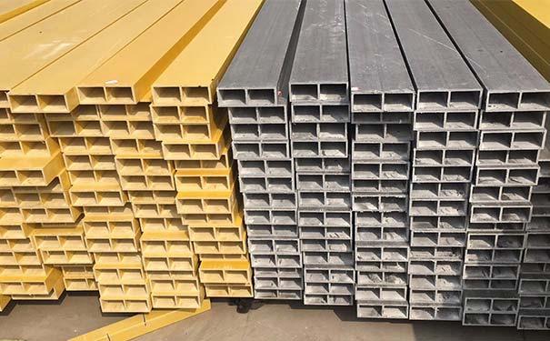 钢材分类:钢材的规格和分类【全面介绍】