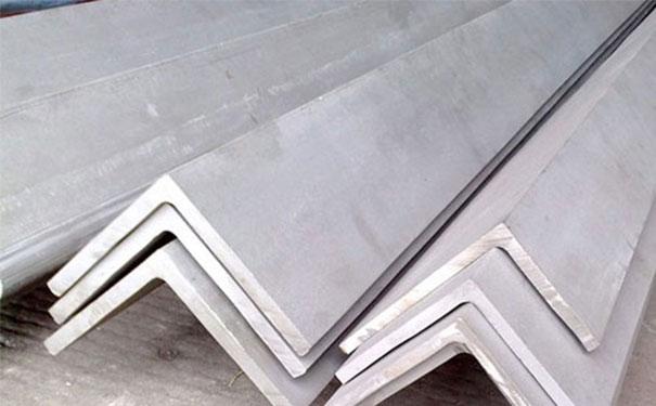 「型材」型材表面处理的流程工艺和优势有哪些?