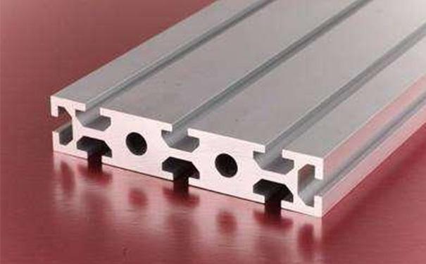 型材应用:工业型材应用领域有哪些?