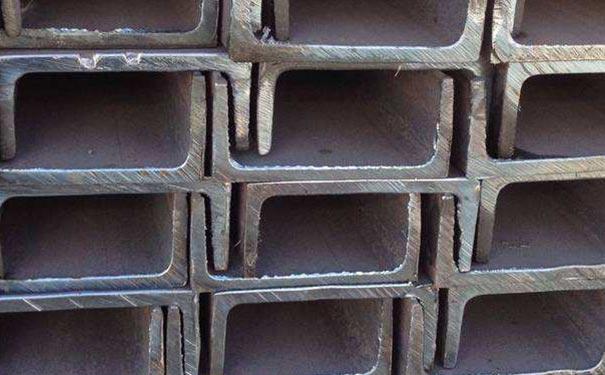 工字钢与H型钢的区别有哪些?