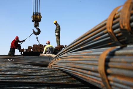 钢材价格:潍坊钢材市场建筑钢材价格行情表[7月6日下午]