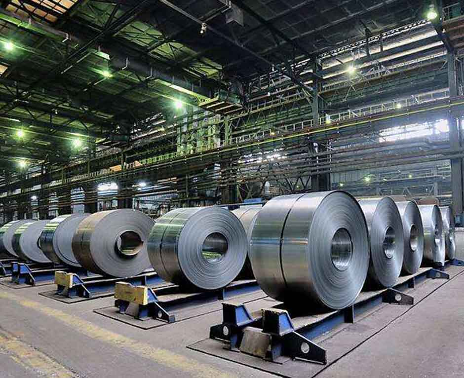 2020年钢材价格多少钱一吨(预测),2020年钢材是涨还是跌?