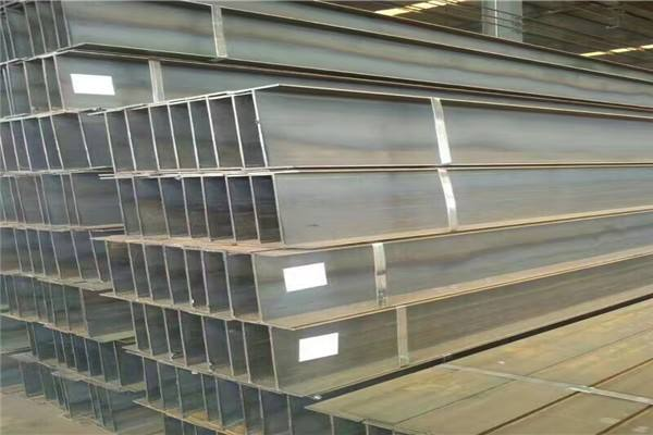 Q235B工字钢材质、化学成分和物理性能,与Q235A工字钢的区别