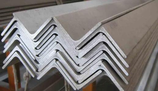 热镀锌角钢:热镀锌角钢的理论重量(精心整理)