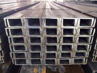 「槽钢规格」简述槽钢规格组成
